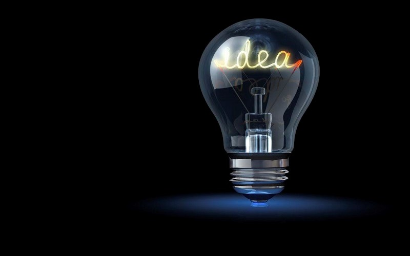 Light-bulb Moments Can Motivate Ministry