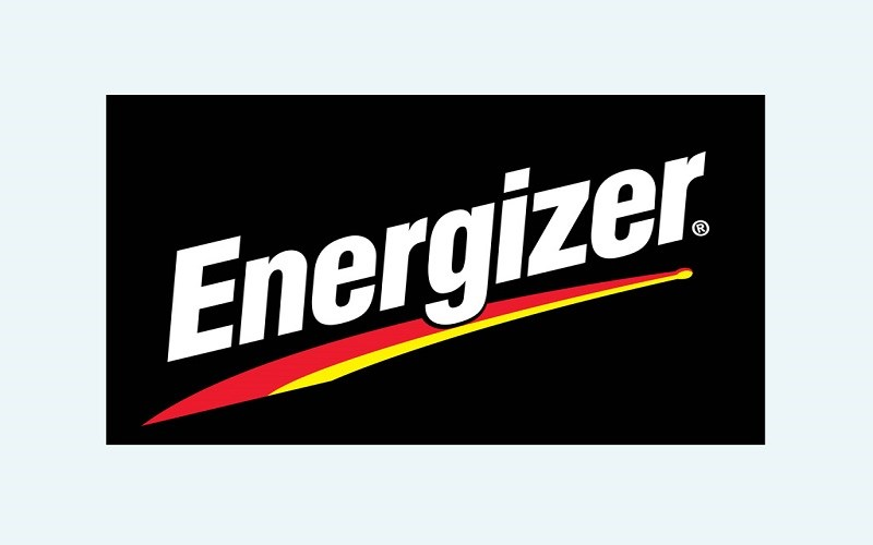 Urge Energizer to No Longer Sponsor 'Lucifer'