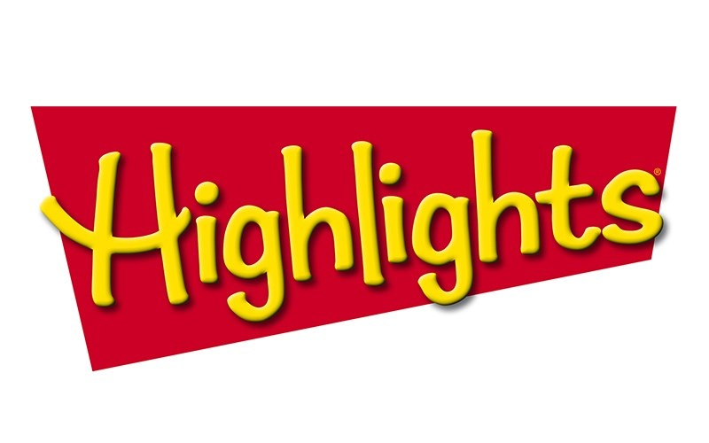 'Highlights' Magazine has Caved to the Left