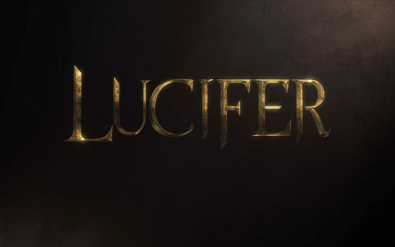 Contact Sponsors for 'Lucifer'