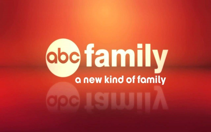 ABC 'Family' Channel Has Finally Changed Its Name!