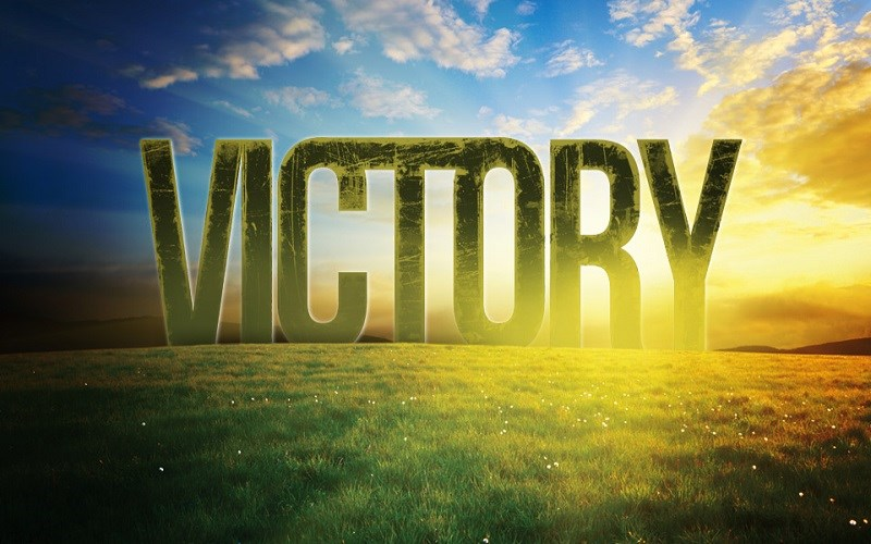 AFA Is Making a Difference!