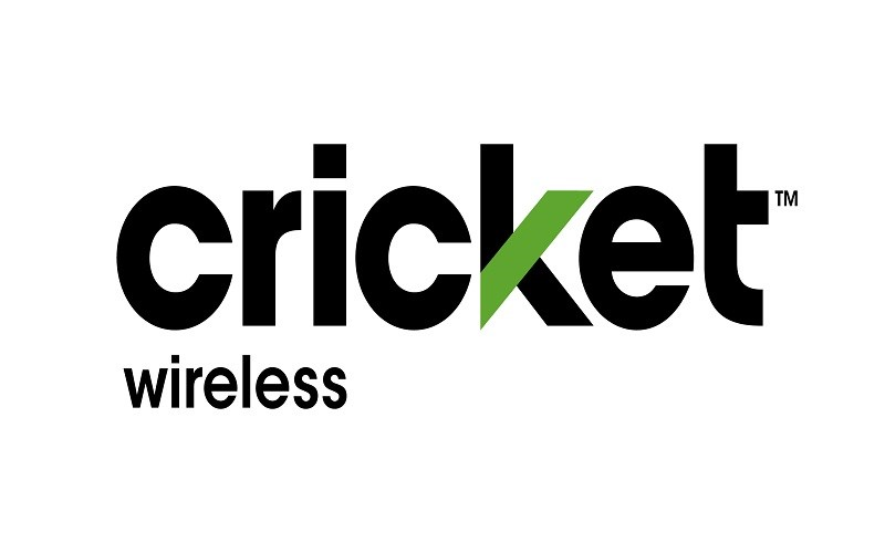 Urge Cricket Wireless to Pull Sponsorship from 'Becoming Us'