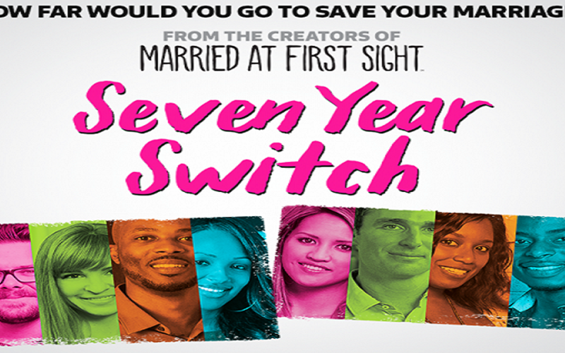 Urge Sears to Stop Sponsoring Wife Swapping Show
