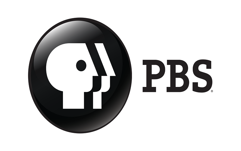 PBS Promoting Transgender Lifestyle to Children