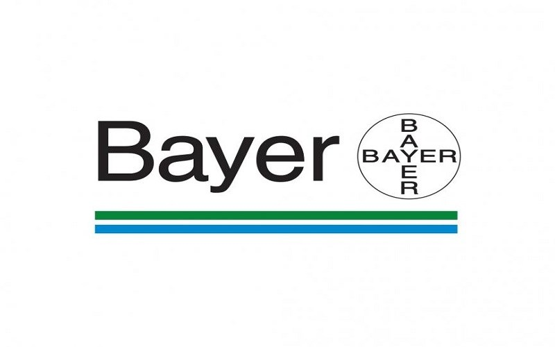 Bayer Is Itching to Lose Customers With New Lotrimin Ad