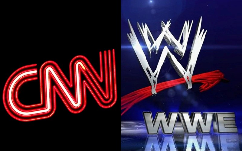 Introducing CNNE, Cable News Network Entertainment