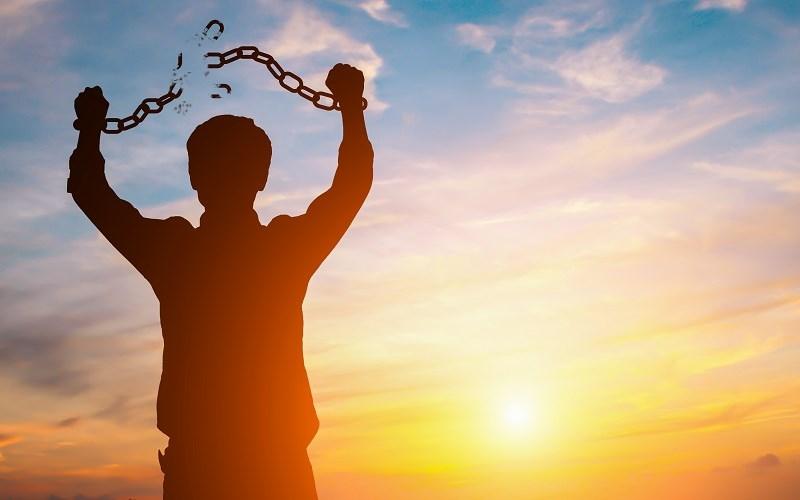 Social Justice or Biblical Justice?