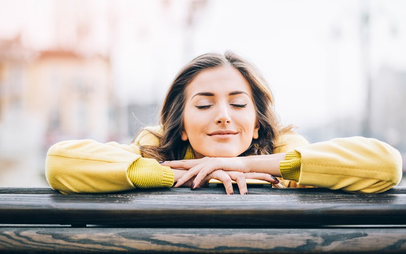 The Benefits and Dangers of Daydreaming