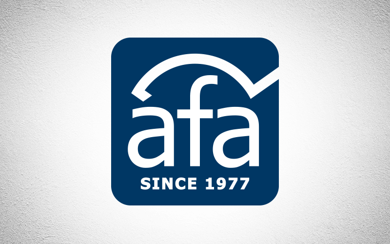 AFA's Urban Family Communications Addresses Recent Racial Unrest & Tension