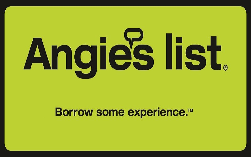 Angie's List Sides Against Christians in Indiana