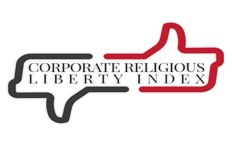 AFA Identifies Corporations' Stances on Religious Liberty