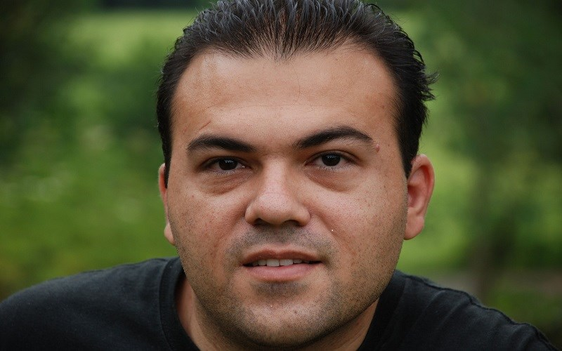 Pastor Saeed Abedini Freed from Iranian Prison!