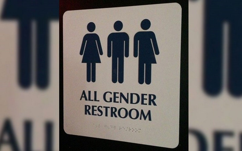 43 Republicans Support Obama's Transgender Agenda