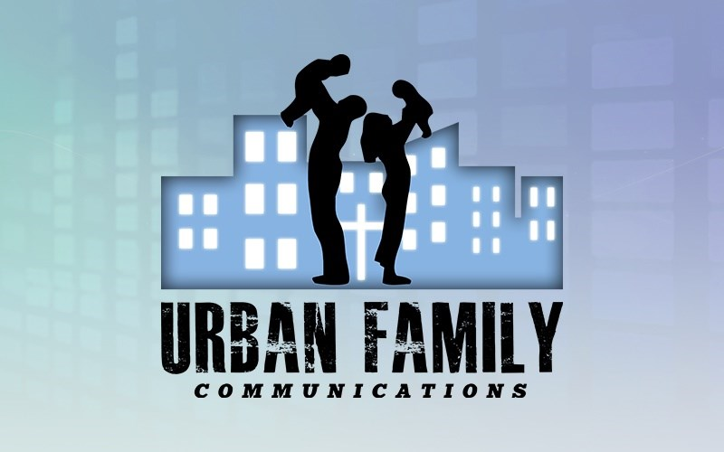 AFA's Urban Family Communication Ministers Reconciliation