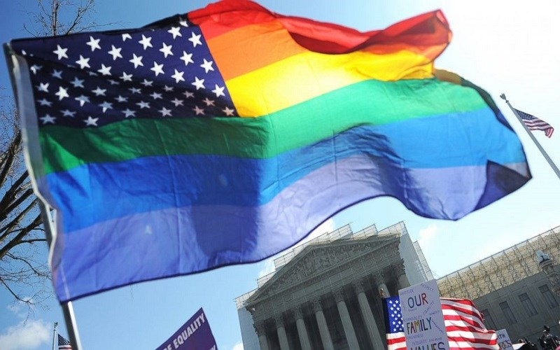 Religious Liberty Trumps Homosexuality Every Time
