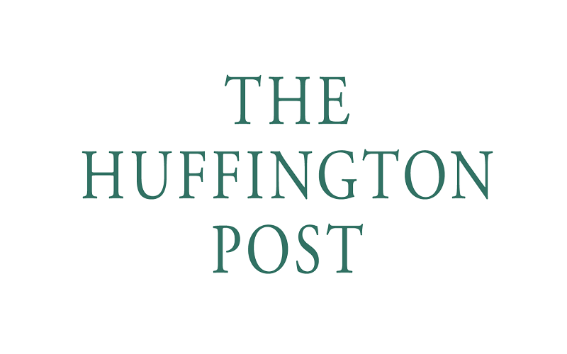 Huffington Post Proves Sexual Orientation Is a Choice. Oops.