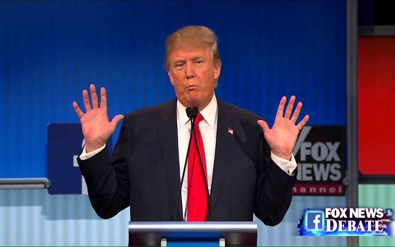 Trump Cedes Iowa to Cruz, Will Blame Fox