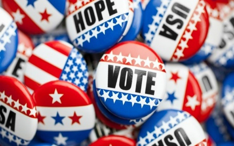 Election 2016: The Christian Vote