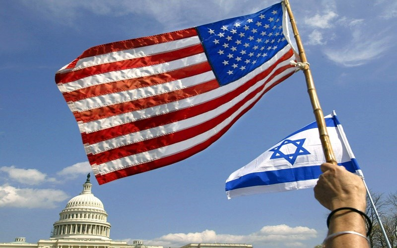 Factoring Israel into Your Voting Decision