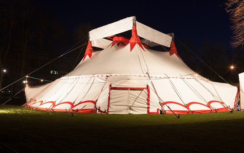 The Revoice Conference and the Danger of a Big Theological Tent