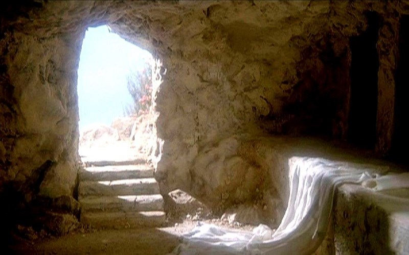 What Easter Means for the Christian