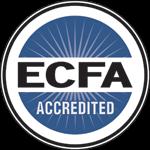 ECFA Member