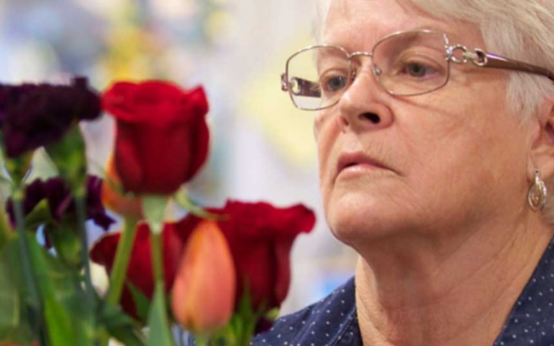 The Barronelle Stutzman Case: 7 Reasons Flowers Don't Cover Sin