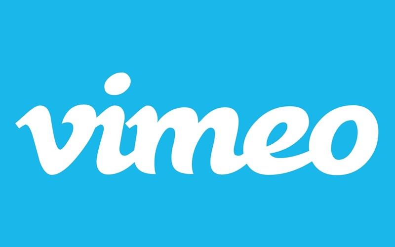 Vimeo Declares War on Gospel Transformation