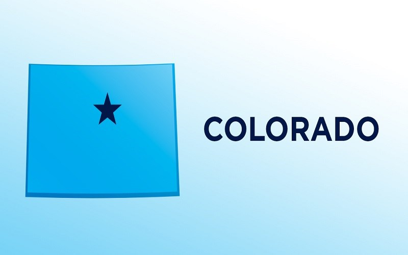 Colorado: Lawmakers want to teach your kids THIS! Take Action!