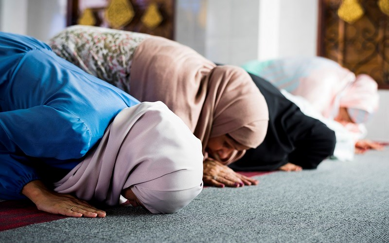 New Zealand's Christians and the Muslim Call to Prayer