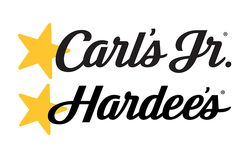 Carl's Jr. and Hardee's to Refocus on Food