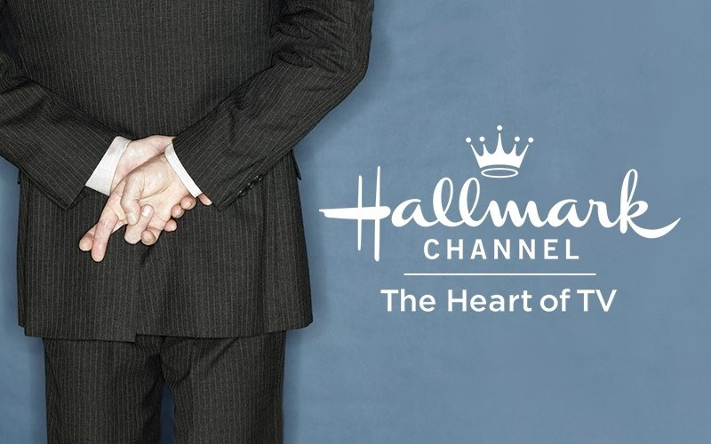 Hallmark Channel Only Cares About LGBTQ Feelings