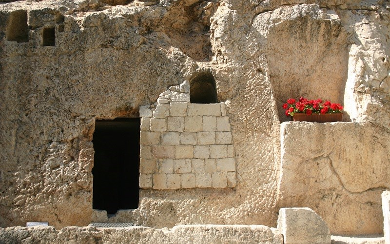 Inerrancy and the Resurrection